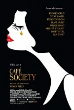 Watch Café Society
