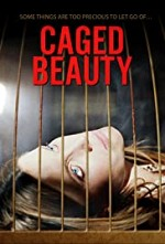 Watch Caged Beauty