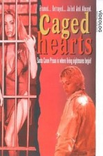Watch Caged Hearts