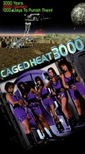 Watch Caged Heat 3000