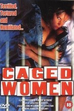 Watch Caged - Le prede umane