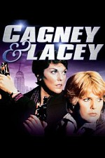 Cagney & Lacey SE