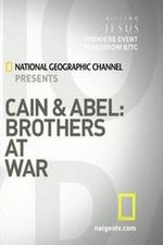 Watch Cain and Abel: Brothers at War