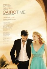 Watch Cairo Time