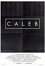 Watch Caleb