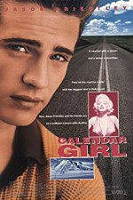 Watch Calendar Girl