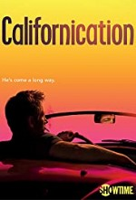 Watch Californication