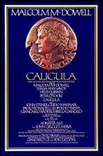 Watch Caligula