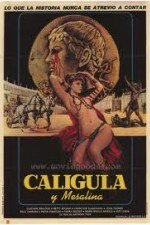 Watch Caligula et Messaline