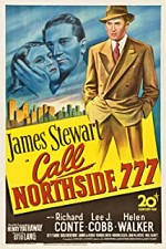 Watch Call Northside 777