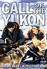 Watch Call of the Yukon