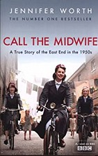 Call the Midwife SE