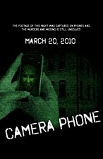 Watch Camera Phone