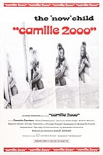 Watch Camille 2000