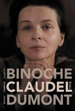 Watch Camille Claudel 1915
