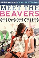 Watch Camp Beaverton: Meet the Beavers