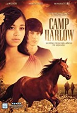 Watch Camp Harlow