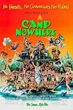 Watch Camp Nowhere