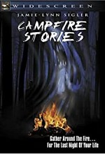 Watch Campfire Stories