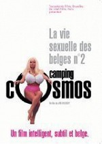 Watch Camping Cosmos