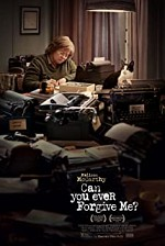 Watch Can You Ever Forgive Me?