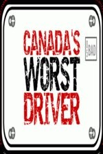 Watch Canada's Worst Driver