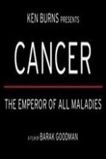 Cancer: The Emperor of All Maladies S01E02