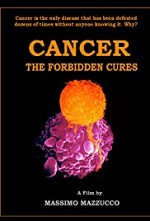 Watch Cancer: The Forbidden Cures