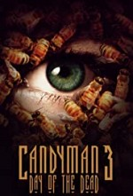 Watch Candyman: Day of the Dead