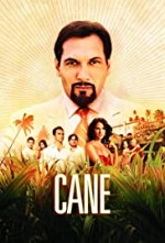 Watch Cane