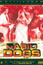 Watch Rabid Dogs