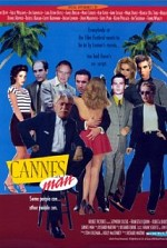 Watch Cannes Man