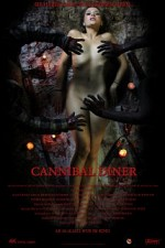 Watch Cannibal Diner
