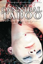 Watch Cannibal Taboo
