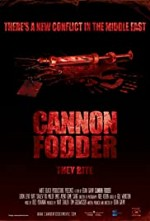 Watch Cannon Fodder