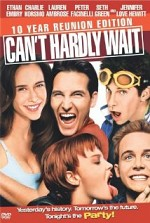 Watch Can't Hardly Wait