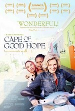 Watch Cape of Good Hope