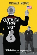 Watch Capitalism: A Love Story
