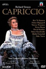 Watch Capriccio