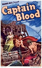 Watch Captain Blood