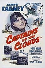 Watch Captains of the Clouds