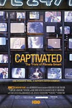 Watch Captivated: The Trials of Pamela Smart