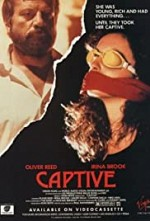 Watch Captive