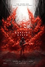 Watch Captive State
