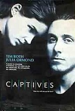 Watch Captives