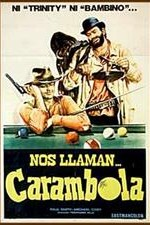 Watch Carambola