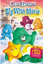 Watch Care Bears: Big Wish Movie