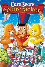 Watch Care Bears Nutcracker Suite