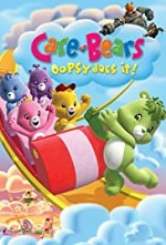 Watch Care Bears: Oopsy Does It!