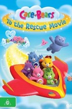 Watch Care Bears to the Rescue